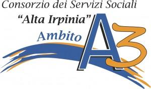 Logo-Ambito-A3