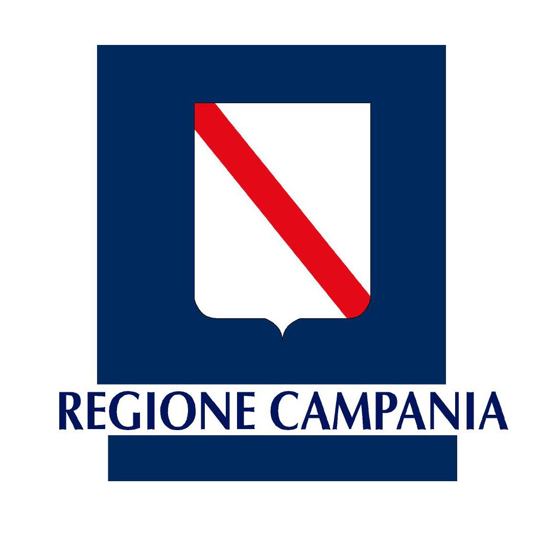 Regione-Campania-bando