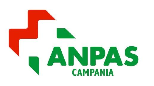 anpas-campania