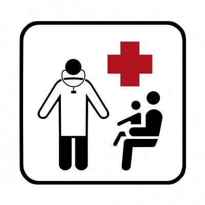 guardia-medica1