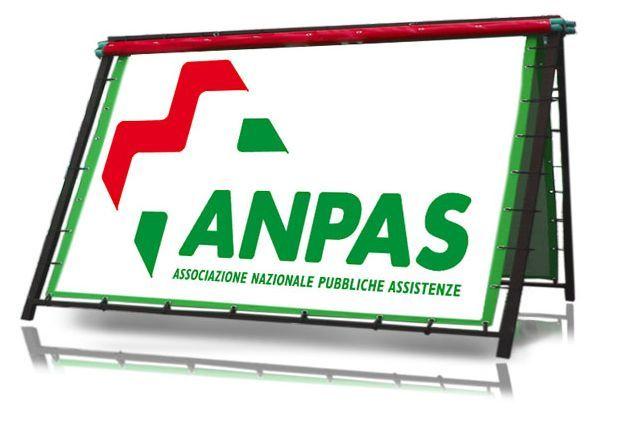 logo_anpas_home1
