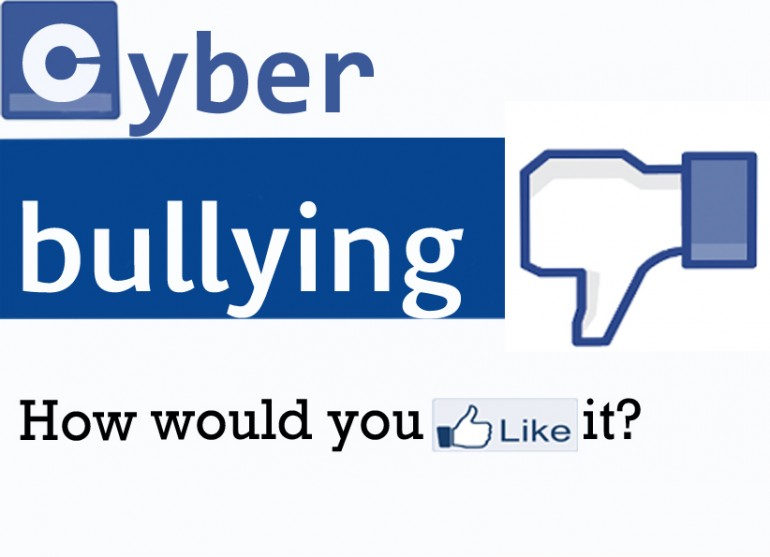 cyber-bullying-poster-770x557