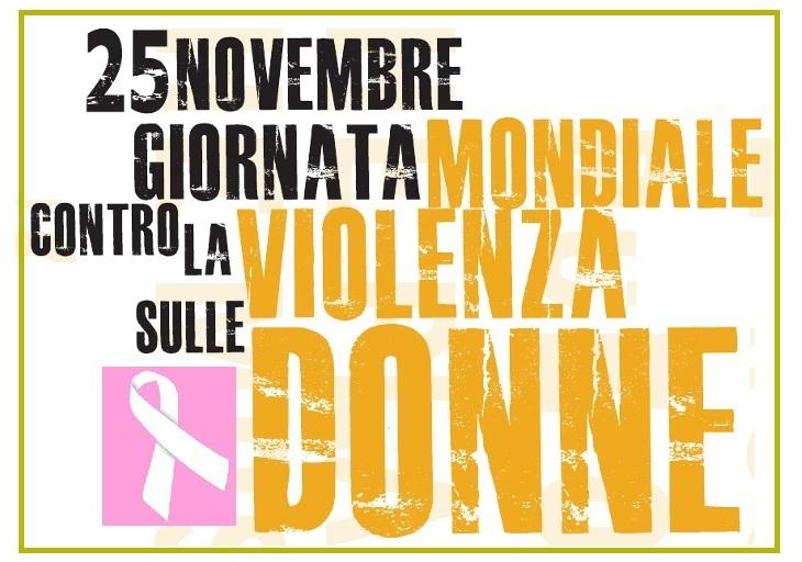 Giornata-mondiale-contro-la-violenza-sulle-donne-2013
