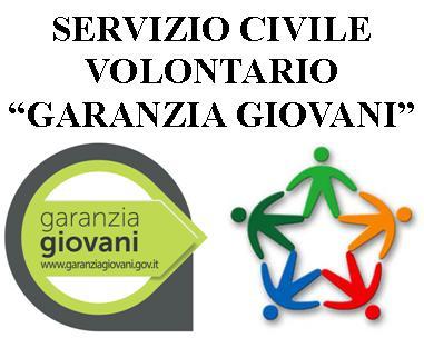 SERVIZIO_CIVILE_E_GARANZIA_GIOVANI