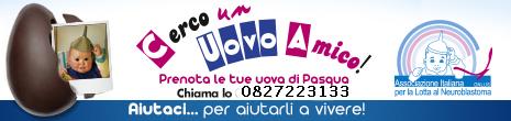 1393606863755E150_ASS_NEUROBLASTOMA_Banner_sito_Segretariato_RAI_-_Contenuto_Campagna...