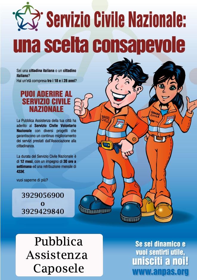 volantino_scv_caposele