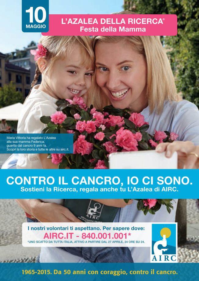 azalea-airc-locandina-festa-mamma